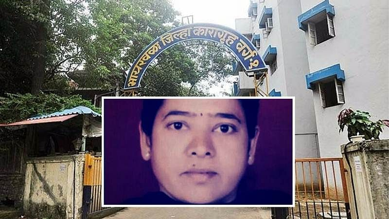 Manjula Shetye case: Undertrial barred from meeting lawyer