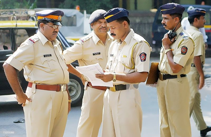 POCSO units formed in all police stations in Mumbai