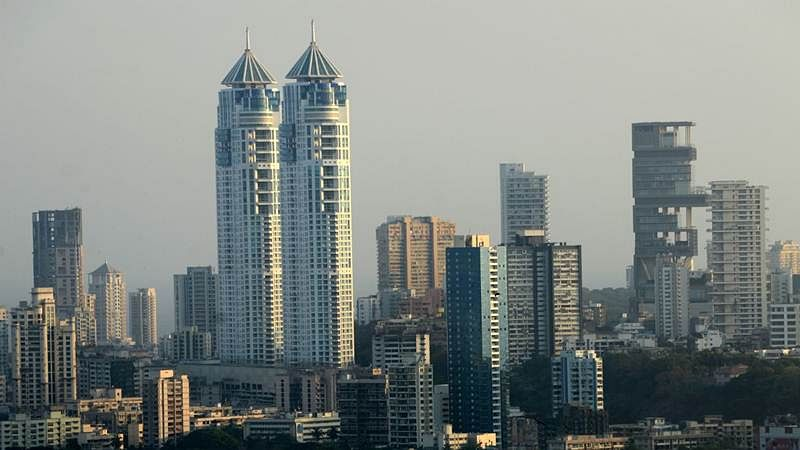 Bombay High Court points out anomalies in RERA, embarrasses Union government