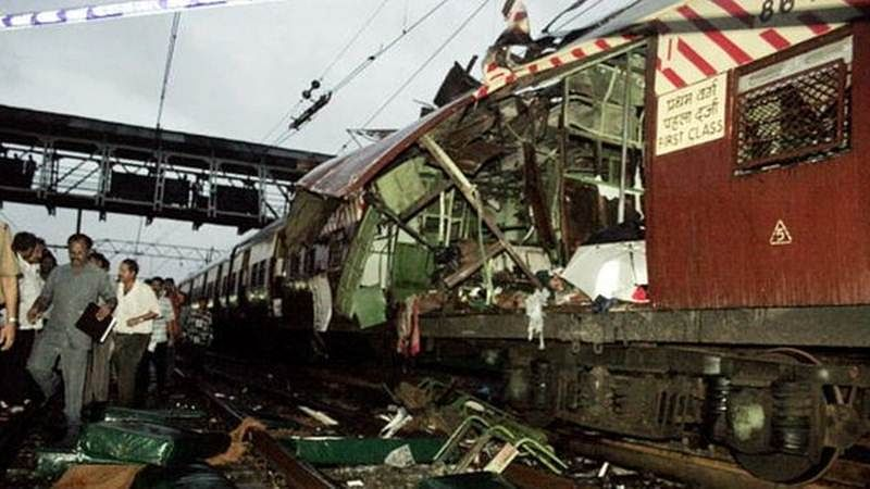 Eleven years of 7/11 Mumbai train blasts: All that we know so far