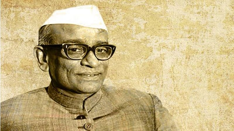The Presidents of India: 10 interesting facts