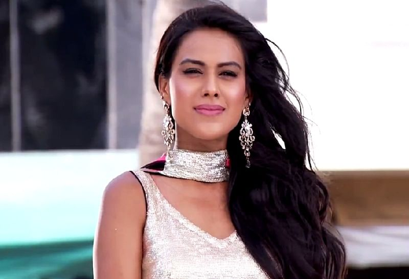 Bigg Boss 11 contestant list: Nia Sharma denies being approached for the show