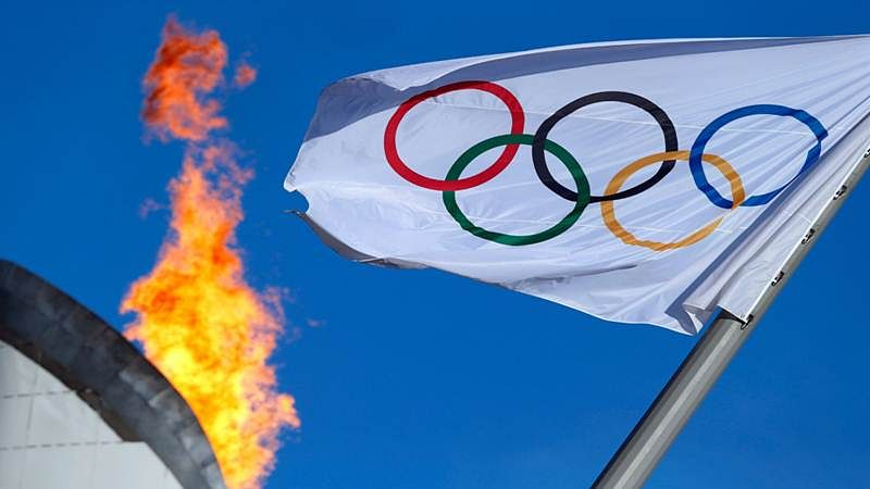 North and South Korea to jointly bid for 2032 Summer Olympics
