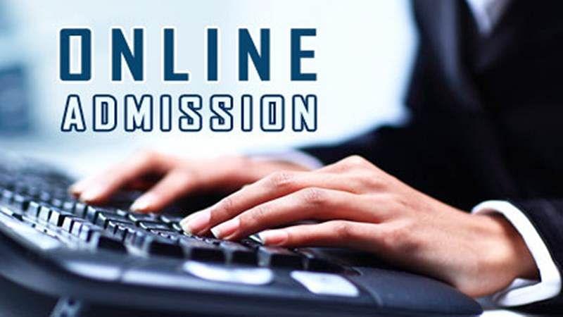 FYJC online admission process begins in Maharashtra, apply at mumbai.11thadmission.net