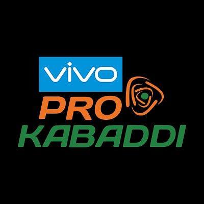 PKL: U Mumba beat Haryana Steelers in thrilling encounter