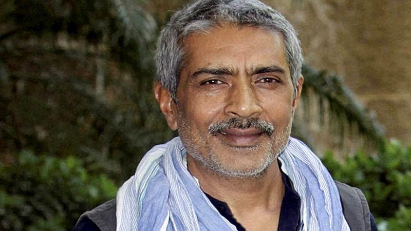 Prakash Jha wants limelight on education during polls