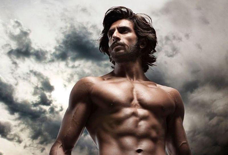 Ranveer Singh Birthday Special: 5 factors that make him Bollywood's ultimate 'Befikra'