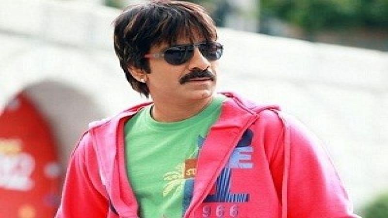 Hyderabad drug racket: Ravi Teja's driver appears before SIT