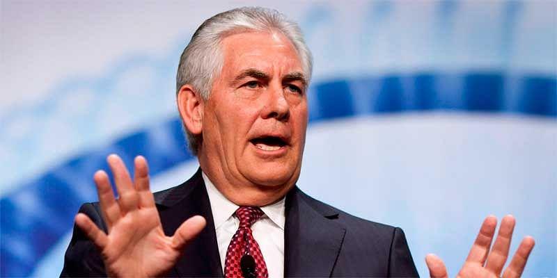 US seeks decisive action against Taliban after Afghanistan blasts