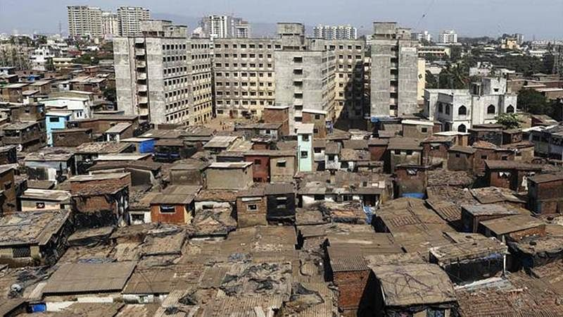 Mumbai: Slums redeveloped into housing society to come under RTI for more transparency