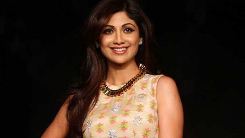 Shilpa Shetty to make digital debut with show that 'aims to redefine concept of blind dating'