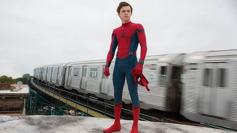 SpiderMan: Homecoming- Review, Story, Cast, Director