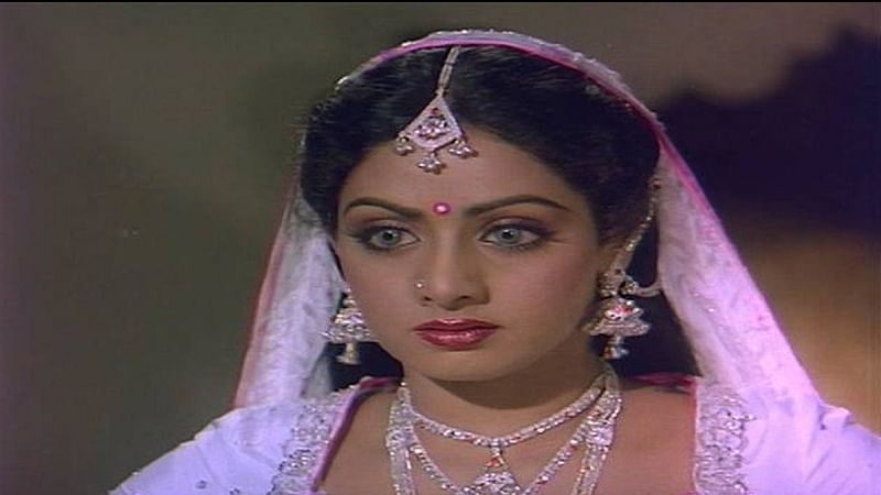 Sridevi 57th Birth Anniversary: From 'Nagina' to 'English Vinglish', remembering the OG diva's iconic roles