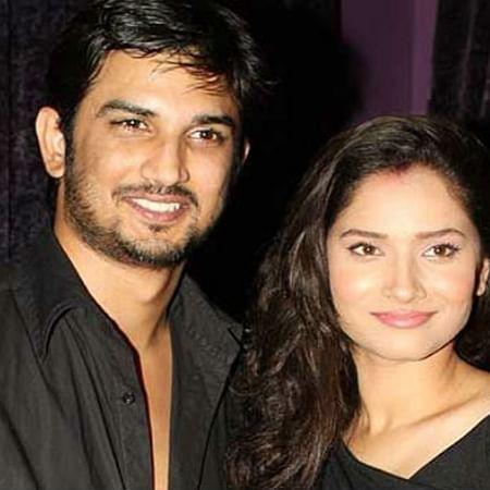 Vikas Gupta calls Ankita Lokhande Sushant Singh Rajput's 'shock absorber'