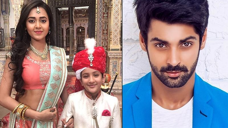 Karan Wahi's comment on Pehredaar Piya Ki leaves TV fraternity divided