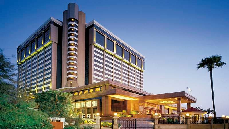 Mumbai: BMC won't collect waste from hotels