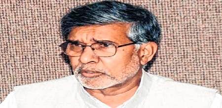 'Take steps to check malnutrition in Madhya Pradesh': Kailash Satyarthi