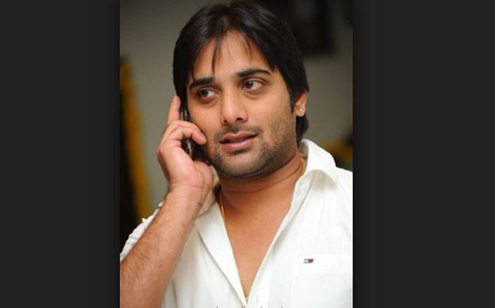 Hyderabad drug racket: Telgu star Tarun appears before SIT