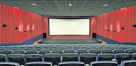 Bhopal: Theatre owners face losses due to GST