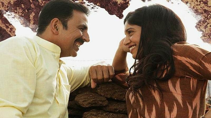 Toilet: Ek Prem Katha! What celebs and public have to say on Akshay Kumar's film