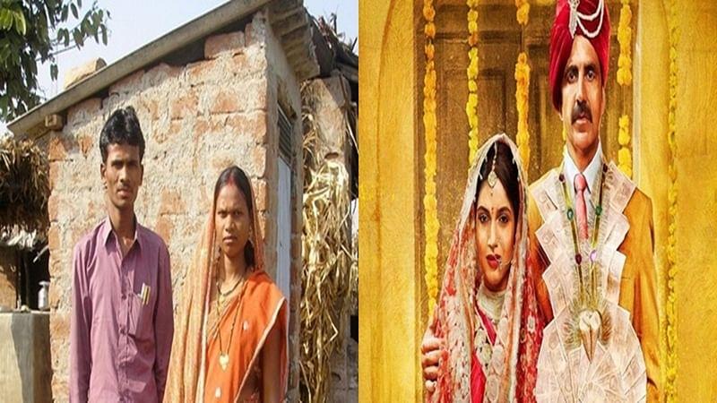 Akshay Kumar's Toilet: Ek Prem Katha is inspired by real life stories of these women