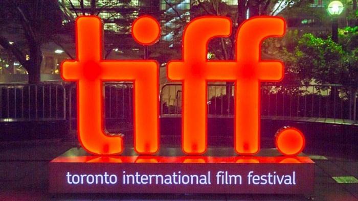 Indian films 'Omerta','Mukkabaaz' selected for Toronto Film Festival