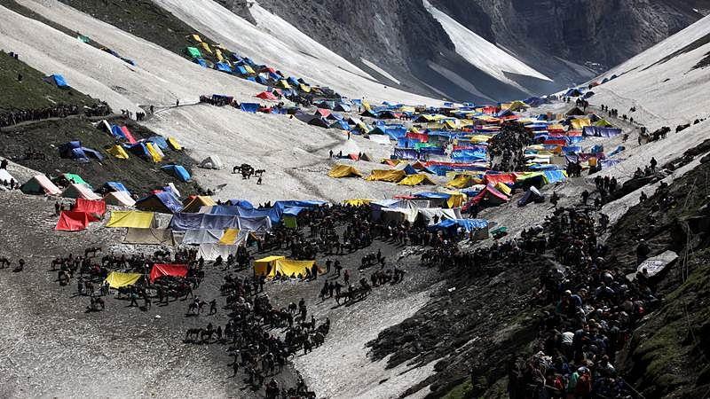 Terror attack on Amarnath pilgrims: 10 significant developments