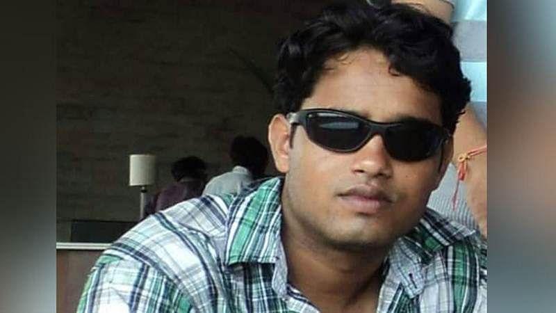 Vyapam scam accused Praveen Yadav commits suicide in Madhya Pradesh