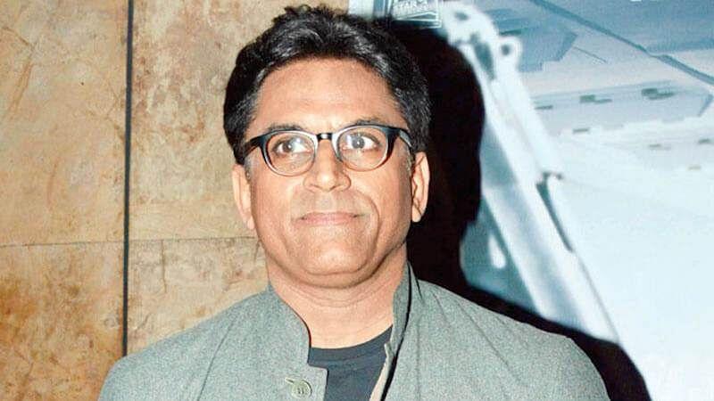 Ram Madhvani: The humanist filmmaker