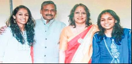 Indore: Women of Substance: Ceaseless struggle gives her life a meaning