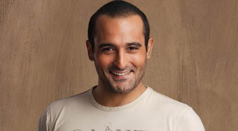 Actors get scratched off the list if they take a break: Akshaye Khanna