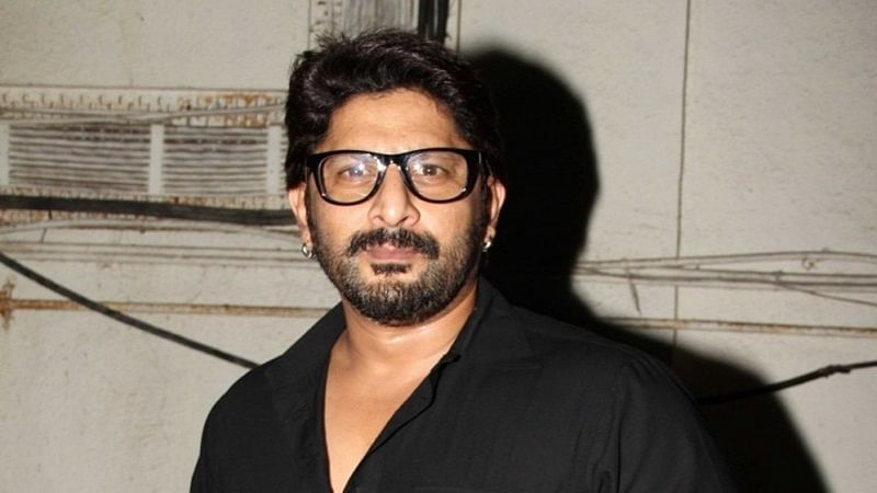 Rajkumar Hirani is a wonderful person and a thorough gentleman: Arshad Warsi on sexual misconduct allegations against the filmmaker