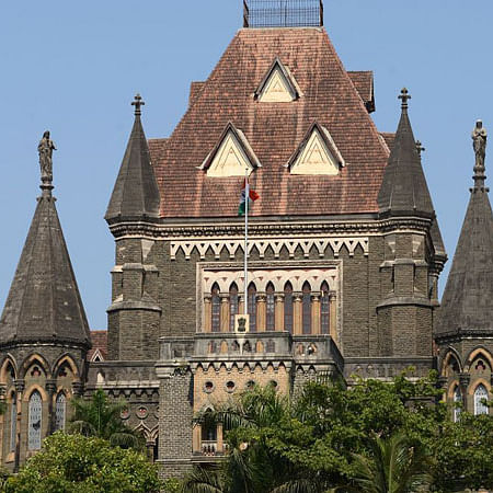 Bombay High Court: 'Commuters too need attention'