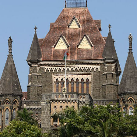 No Bombay High Court relief to 'aghori' who sacrificed boy to appease god