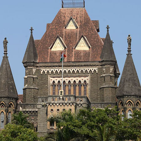 Mere breach of law is not wilful default: Bombay High Court