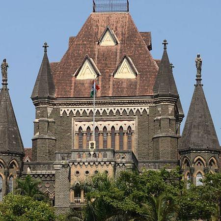 Senior Bombay High Court judge SC Dharmadhikari tenders resignation
