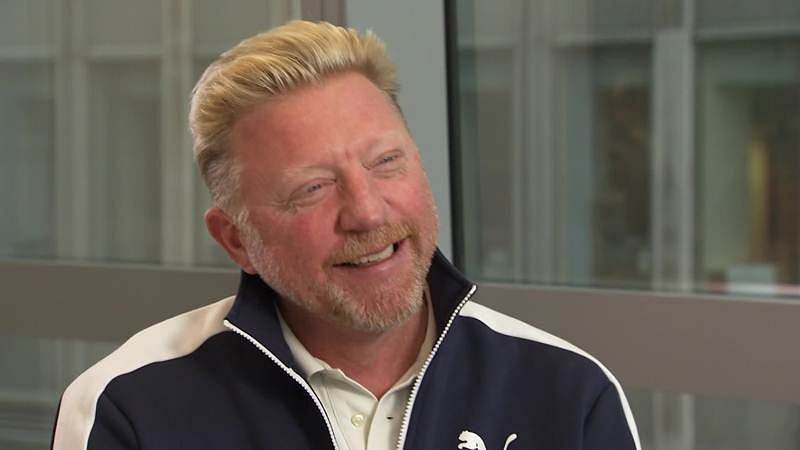 Swiss court rules for Boris Becker in debt case
