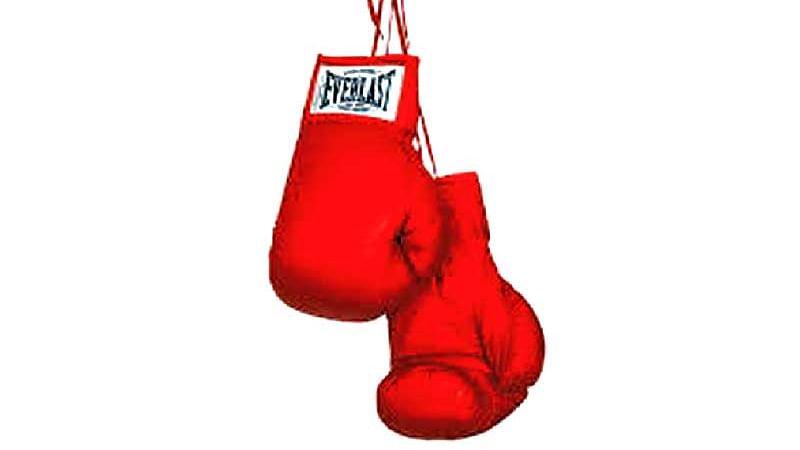 World Boxing Championships: Amit Panghal, Manish Kaushik assure medals