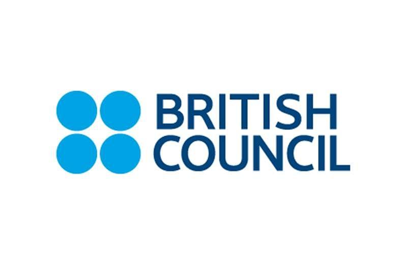 British Council, Mumbai First join hands to transform Mumbai