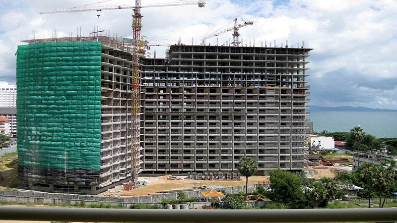 Budget 2019 – Affordable housing gains amidst high electoral pitch