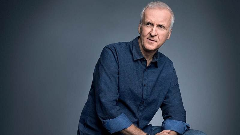 James Cameron, Nat Geo making 20th anniversary documentary on 'Titanic'
