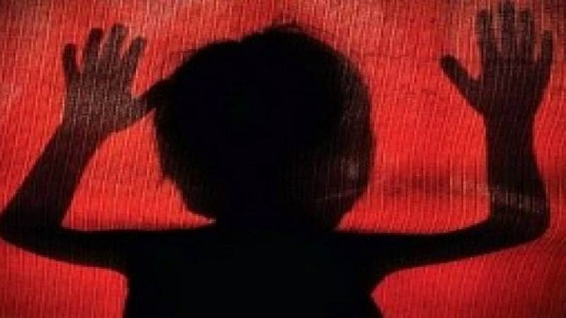 Six-year-old gang raped by sweepers: Women activists urge strict action, change in Law