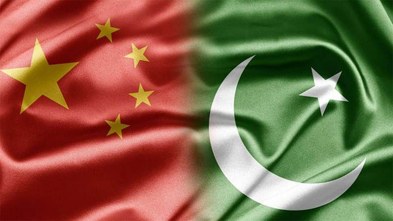 Pakistan to make CPEC long-term plan public on December 18