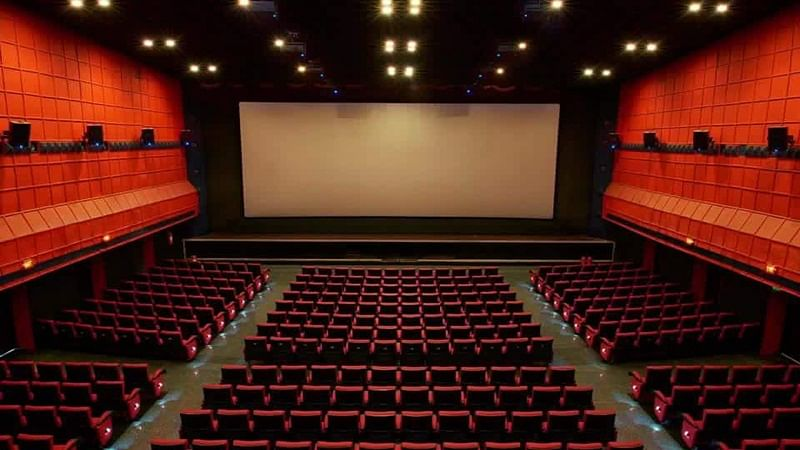 No objectionable clip screened, says functionary of vandalised cinema hall