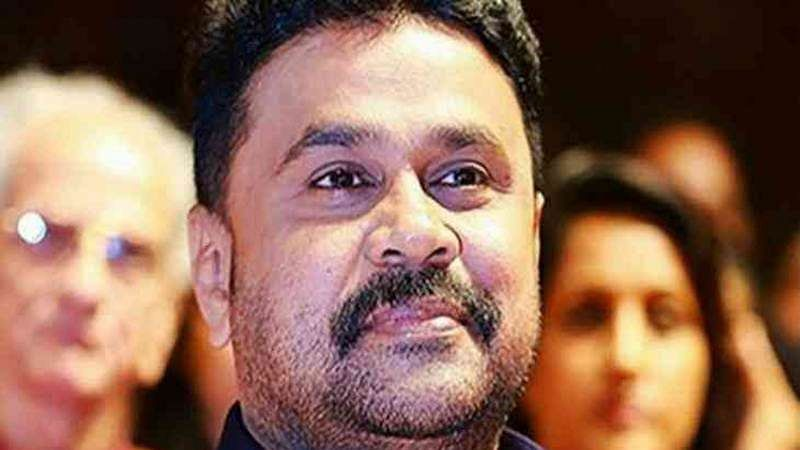 SHOCKING! Kerala Police reveals something unbelievable about actress molestation case