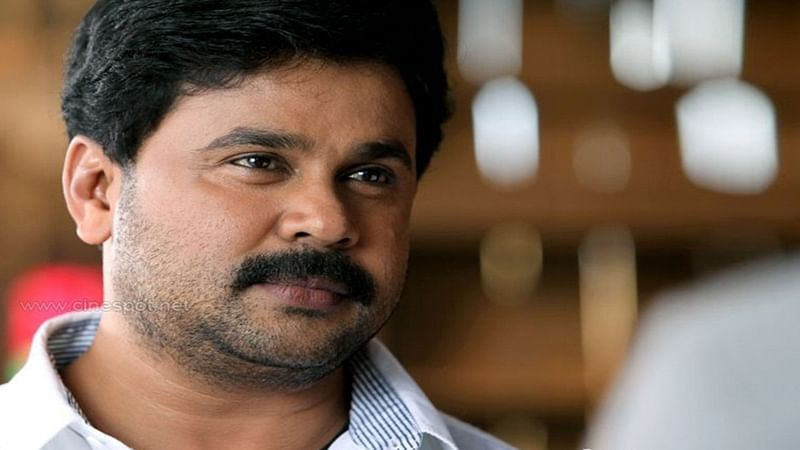 Quit AMMA to put an to 'conspiracies' and 'controversies' to destroy association, says actor Dileep