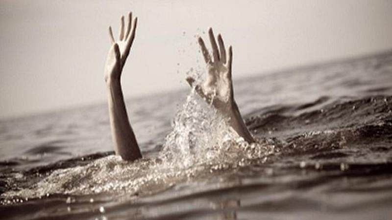Mumbai: Youth drowns at former MBMC corporator's farmhouse