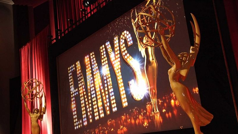 Emmy 2019 nominations saw major decline in diversity and inclusion