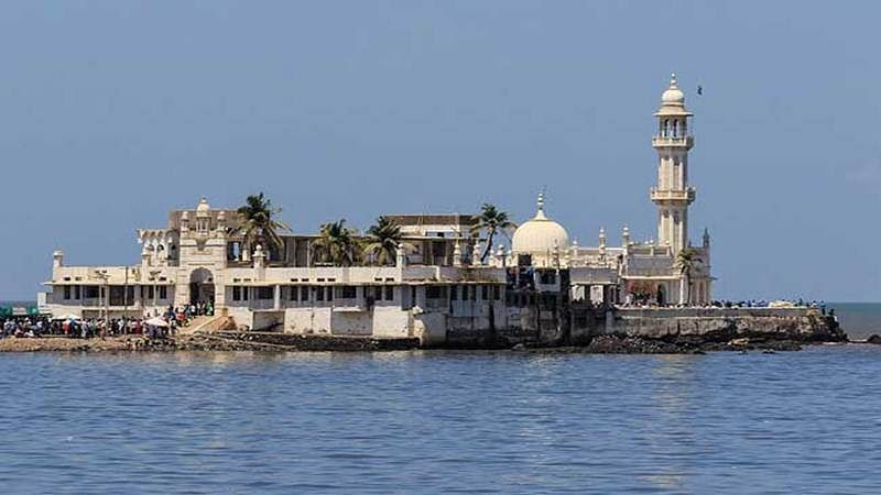 Haji Ali: Supreme Court modifies its order on encroachments, protects Kinara masjid