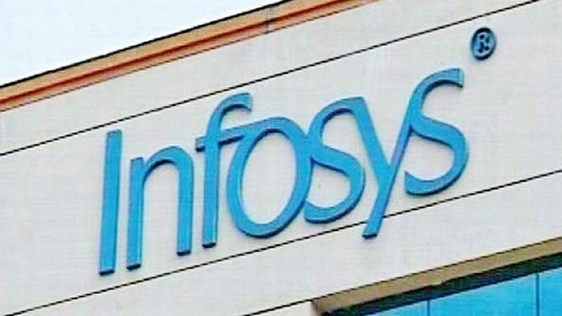Infosys, Tata Consultancy Services report double digit growth in Q4